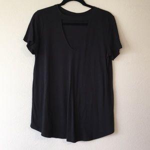 Lush Women's T-Shirt | Never Worn